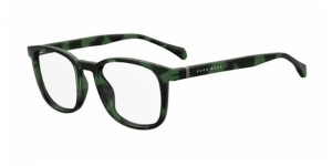 HUGO BOSS BOSS 1085 XGW GREENHAVA