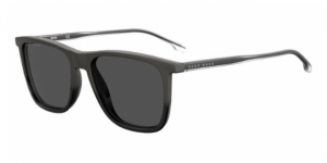 HUGO BOSS BOSS 1148/S 003 (IR)
