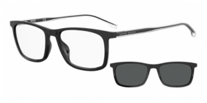 HUGO BOSS BOSS 1150/CS 003 (IR) MTT BLACK
