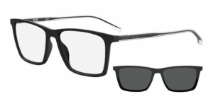 HUGO BOSS BOSS 1151/CS 003 (IR)