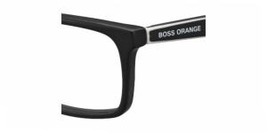 36d7fdaf0 Óculos de Vista Boss Orange Comprar Online | Visual-Click