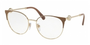BV2203 2036 MATTE TURTLEDOVE/PALE GOLD