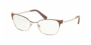 BV2212B 2036 MATTE TURTLEDOVE/PALE GOLD