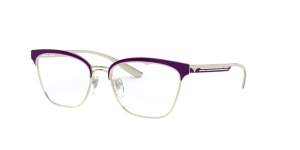 BV2218 2035 PALE GOLD/PLUM