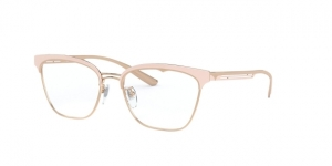 BV2218 2057 PINK GOLD/LIGHT PINK