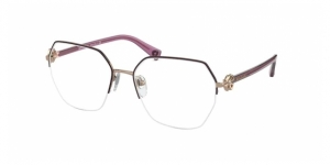 BV2224B 2035 PINK GOLD/PURPLE