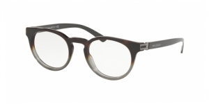 BV3041 5457 DARK HAVANA/DARK GREY