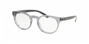 BV3041 5475 TRANSPARENT GREY
