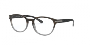 BV3042 5457 DARK HAVANA/DARK GREY