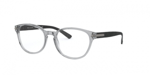 BV3042 5475 TRANSPARENT GREY