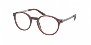 BV3045 5493 BROWN RED