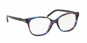 BV4105 5339 BLUE/RED FANTASY