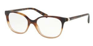 BV4129 5362 HAVANA GRADIENT BROWN