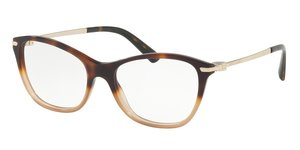 BV4147 5362 HAVANA GRADIENT BROWN