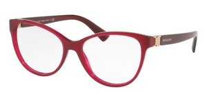 BV4151 5333 TRANSPARENT RED