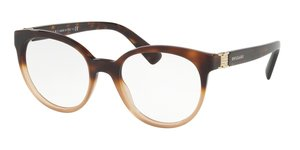 BV4152 5362 HAVANA GRADIENT BROWN