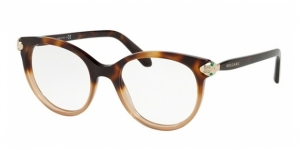 BV4157B 5362 HAVANA GRADIENT BROWN
