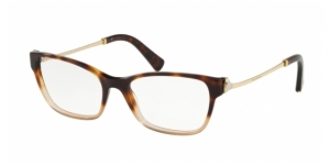 BV4159B 5362 HAVANA GRADIENT BROWN