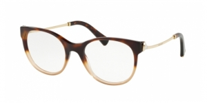 BV4160B 5362 HAVANA GRADIENT BROWN