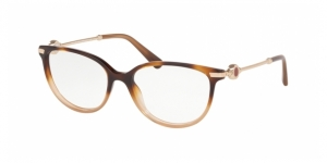 BV4179 5362 HAVANA GRADIENT BROWN