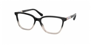 BV4184B 5450 BLACK SHADING BEIGE