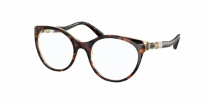 BV4192B 5488 HAVANA/AMBER/YELLOW CLEAR