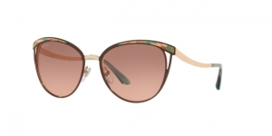 BV6083 201413 BROWN/PINK GOLD