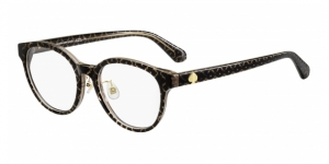 KATE SPADE NEW YORK CAELEY/F 305