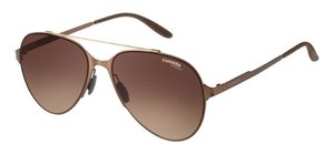 CARRERA 113/S-ZG3 (S1) MT BROWN