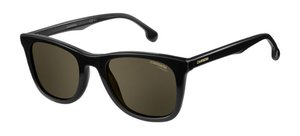 CARRERA 134/S-807 (70) BLACK