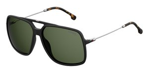 CARRERA 155/S 003 (UC) MTT BLACK
