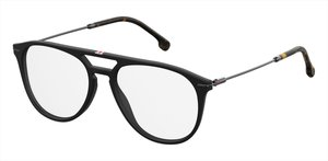 CARRERA 168/V 003 MTT BLACK