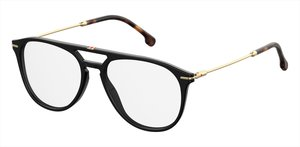 CARRERA 168/V 807 BLACK