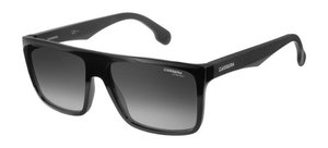 CARRERA 5039/S 807 (9O) BLACK