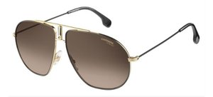 CARRERA BOUND 2M2 (HA) BLK GOLD
