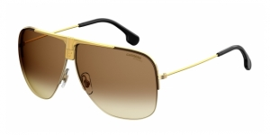 CARRERA 1013/S 001 (86) YELL GOLD