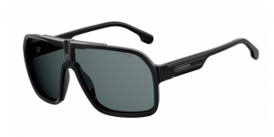 CARRERA 1014/S 003 (2K) MTT BLACK