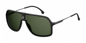 CARRERA 1019/S 003 (UC) MTT BLACK