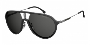 CARRERA 1026/S 003 (IR) MTT BLACK