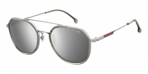 CARRERA 1028/GS 0IH (T4) PLLD GREY