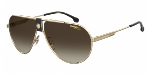 CARRERA 1033/S J5G (HA) GOLD