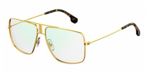 CARRERA 1108 001 YELL GOLD