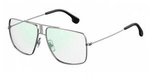 CARRERA 1108 6LB RUTHENIUM