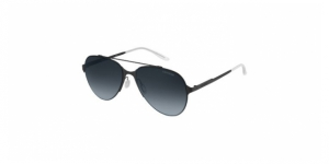 CARRERA 113/S-003 (HD) MTT BLACK
