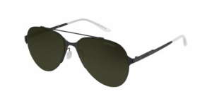 CARRERA 113/S-003 (QT) MTT BLACK