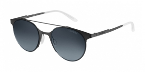 CARRERA 115/S-003 (HD) MTT BLACK