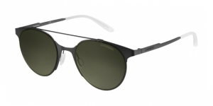 CARRERA 115/S-003 (QT) MTT BLACK