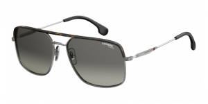 CARRERA 152/S GUA (WJ) RUTH GREY