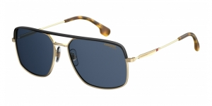 CARRERA 152/S LKS (KU) GOLD BLUE