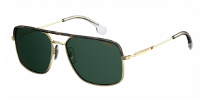 CARRERA 152/S PEF (QT) GOLDGREEN